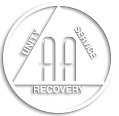 is aa for me south carolina alcoholics anonymous area 62